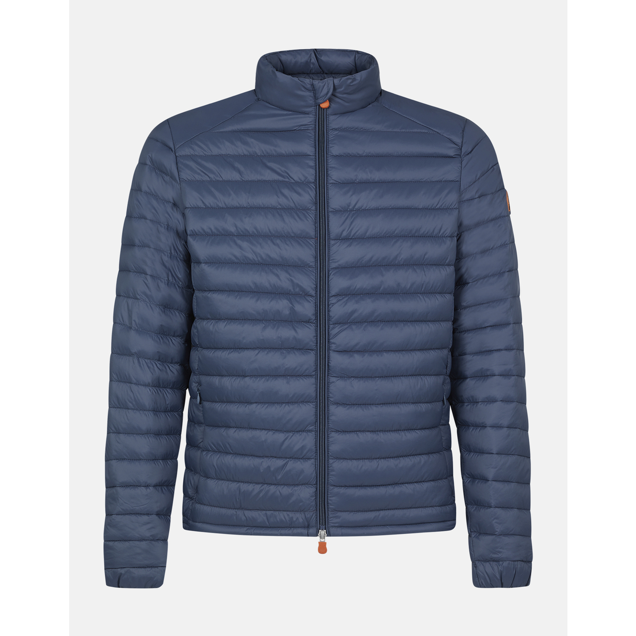 SAVE THE DUCK - JACKE