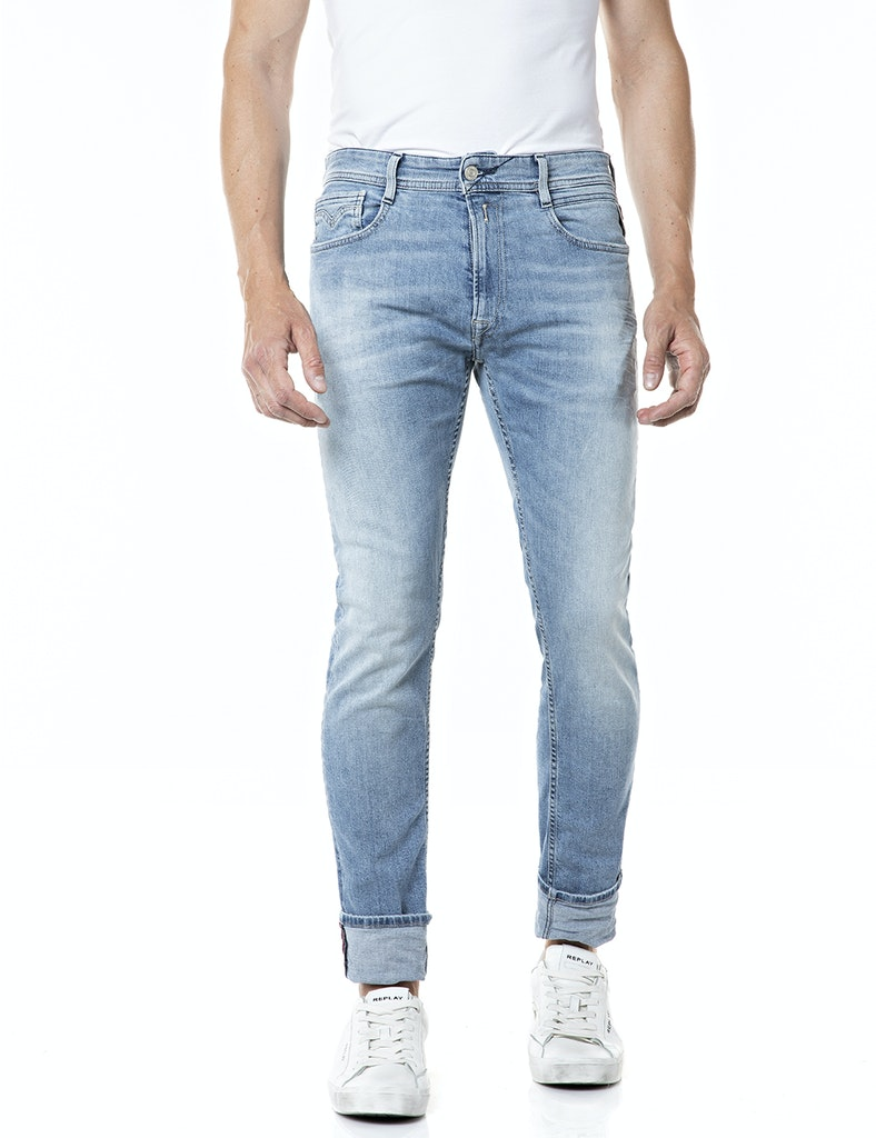 REPLAY - JEANS