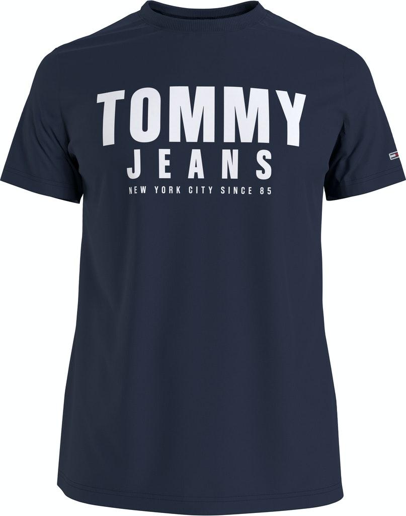 TOMMY HILFIGER - T- SHIRT