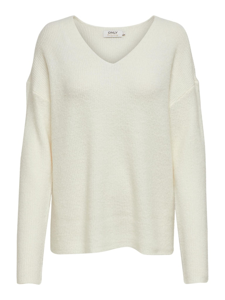 ONLY - PULLOVER CAMILLA