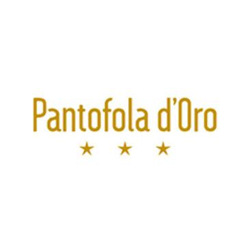 PANTOFOLA D'DORO