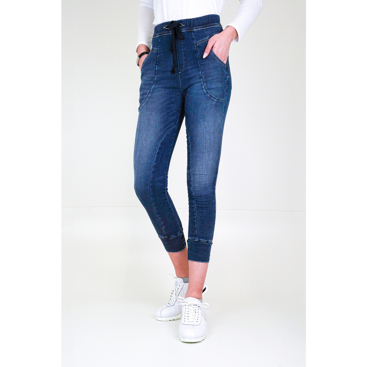 PLEASE - JEANS
