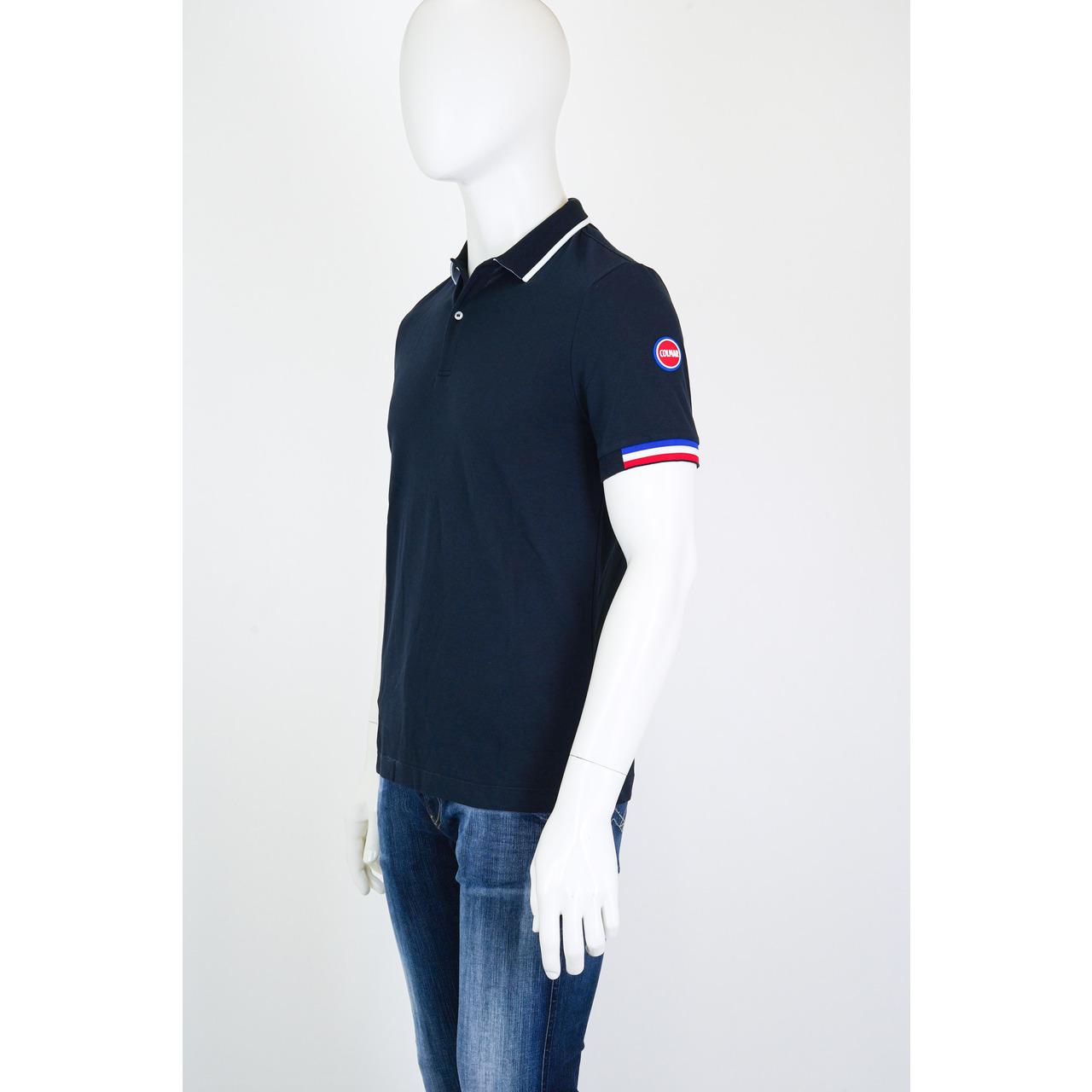 COLMAR - Polo - Shirt