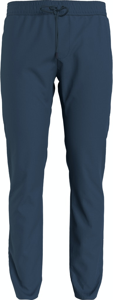 TOMMY JEANS - CHINO