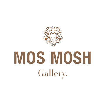 MOS MOSH GALLERY