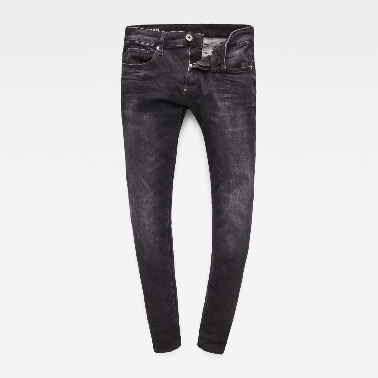 G-STAR - JEANS / REVEND