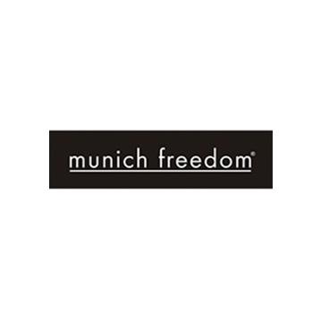 MUNICH FREEDOM