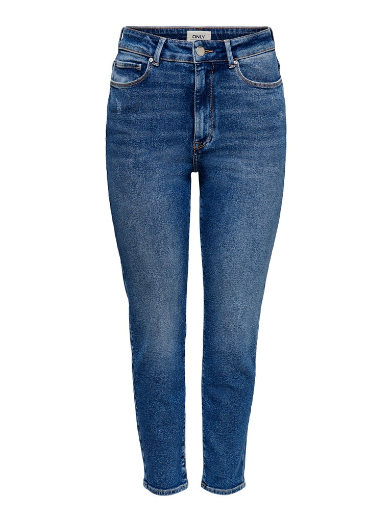 ONLY - JEANS EMILY