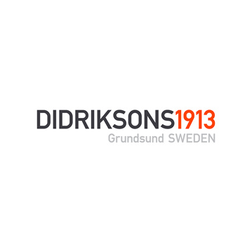 DIDRIKSONS1913