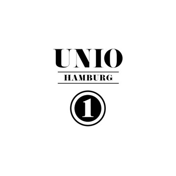 UNIO 1 HAMBURG