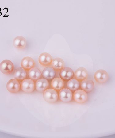 Freshwater Pearl No 32-0