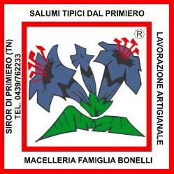 Macelleria Fam. Bonelli