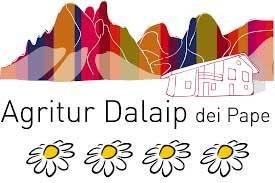Agritur Dalaip