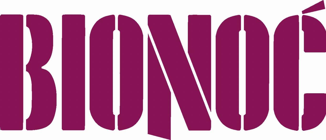 Bionoc'