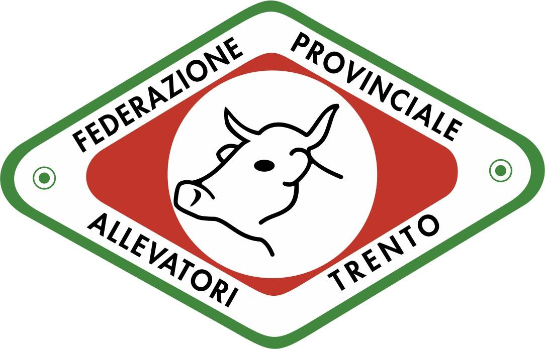 Fed. Prov. Allevatori Trento
