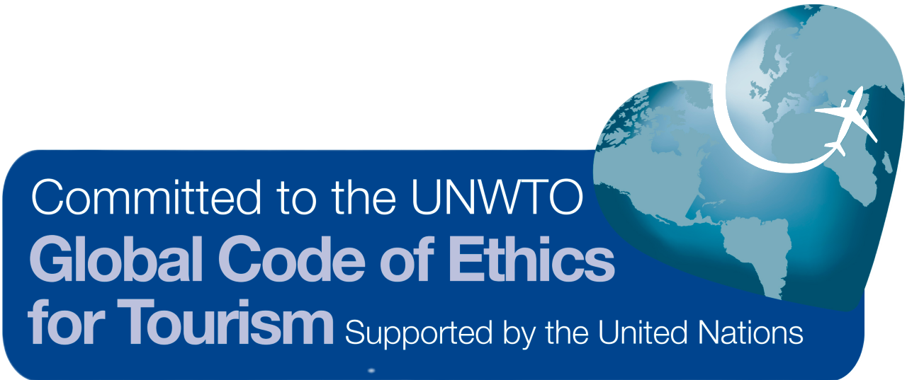 UNWTO Global Code of Ethics for Tourism