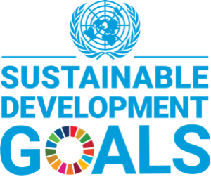Sustainabile development objectives