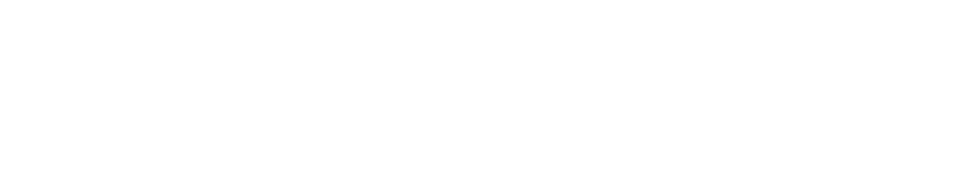 Logo EFF, Electronic Frontier Foundation