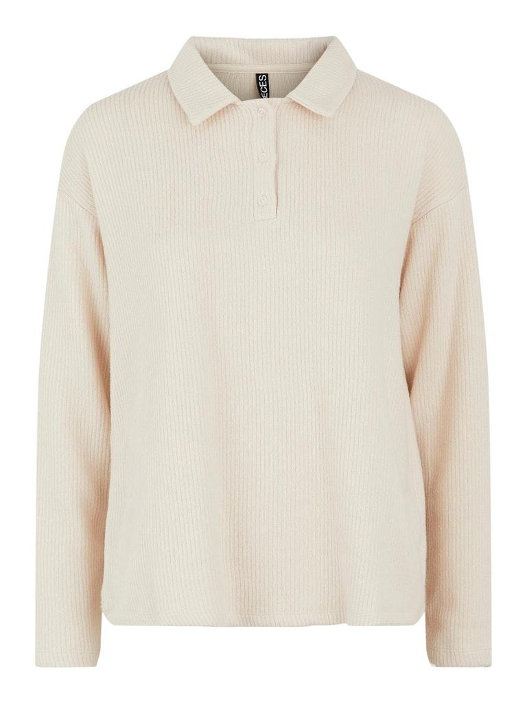 "Langarm Shirt ""Emse"""