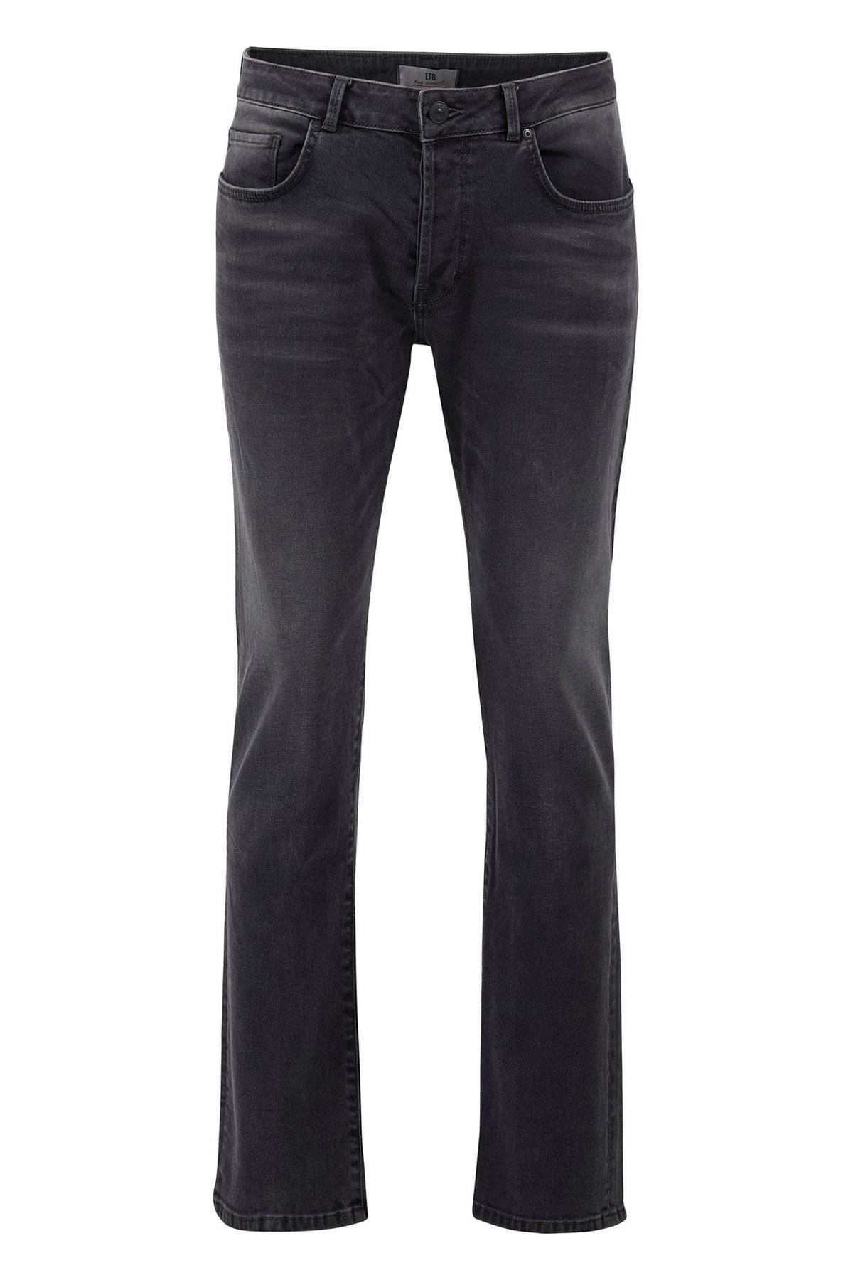 """Regular Fit Jeans """"Hollywood"""" Orimer Wash"""