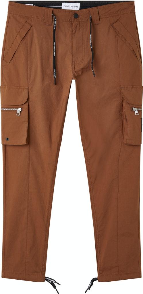 Lightweight Cargo Pant