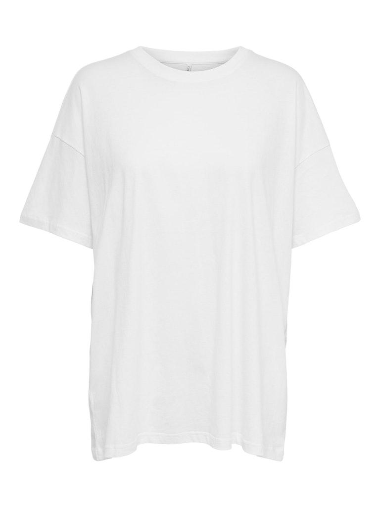 """Oversized T-Shirt """"Laya"""""""