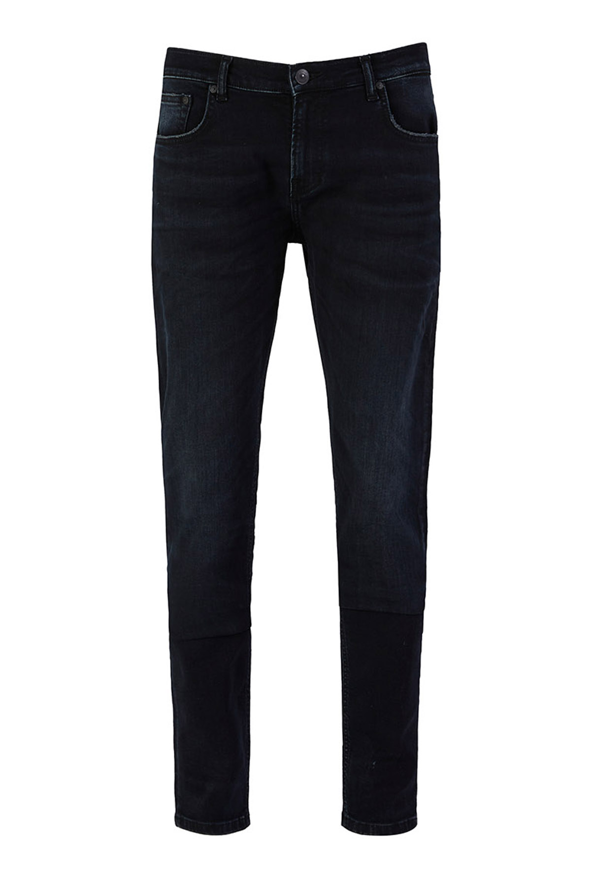 """Skinny Fit Jeans """"Smarty"""" Tailor Wash"""