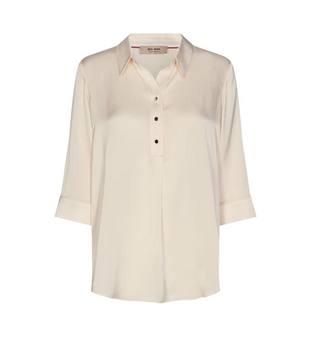 Kaily Shine Shirt