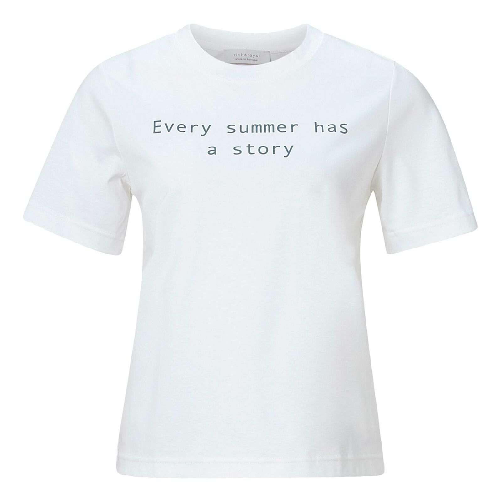 Every Summer T-Shirt