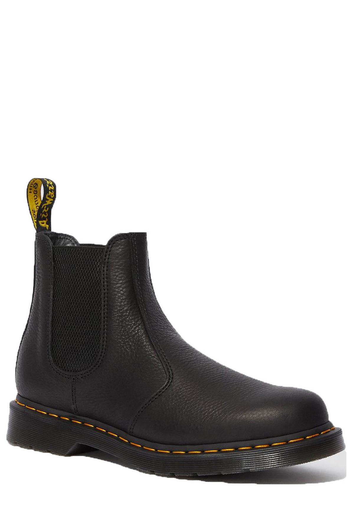 Chelsea Boots  2976 Ambassador