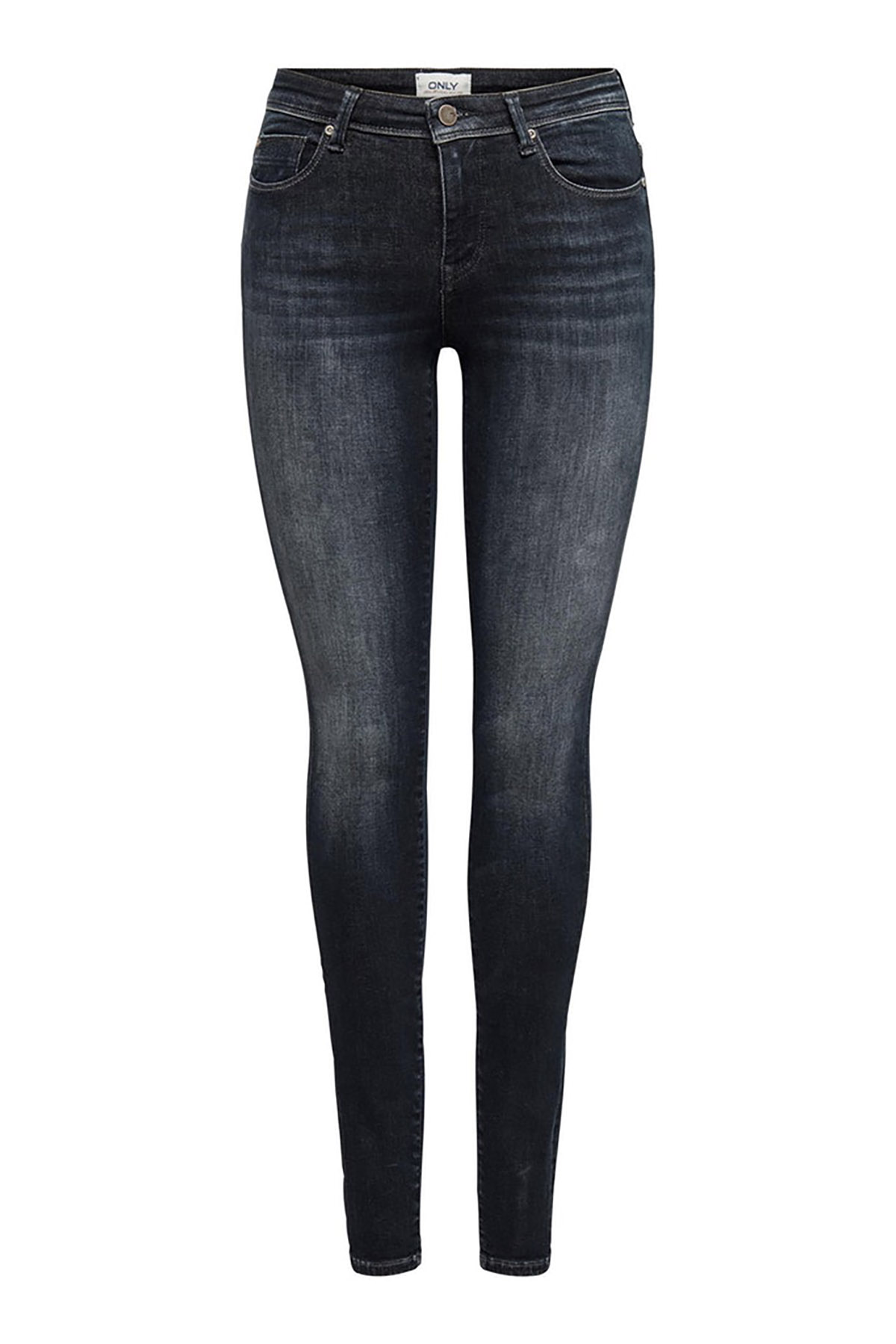 """Skinny Jeans """"Shape"""""""