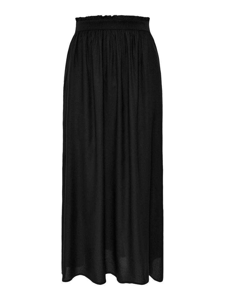 Venedig Long Skirt
