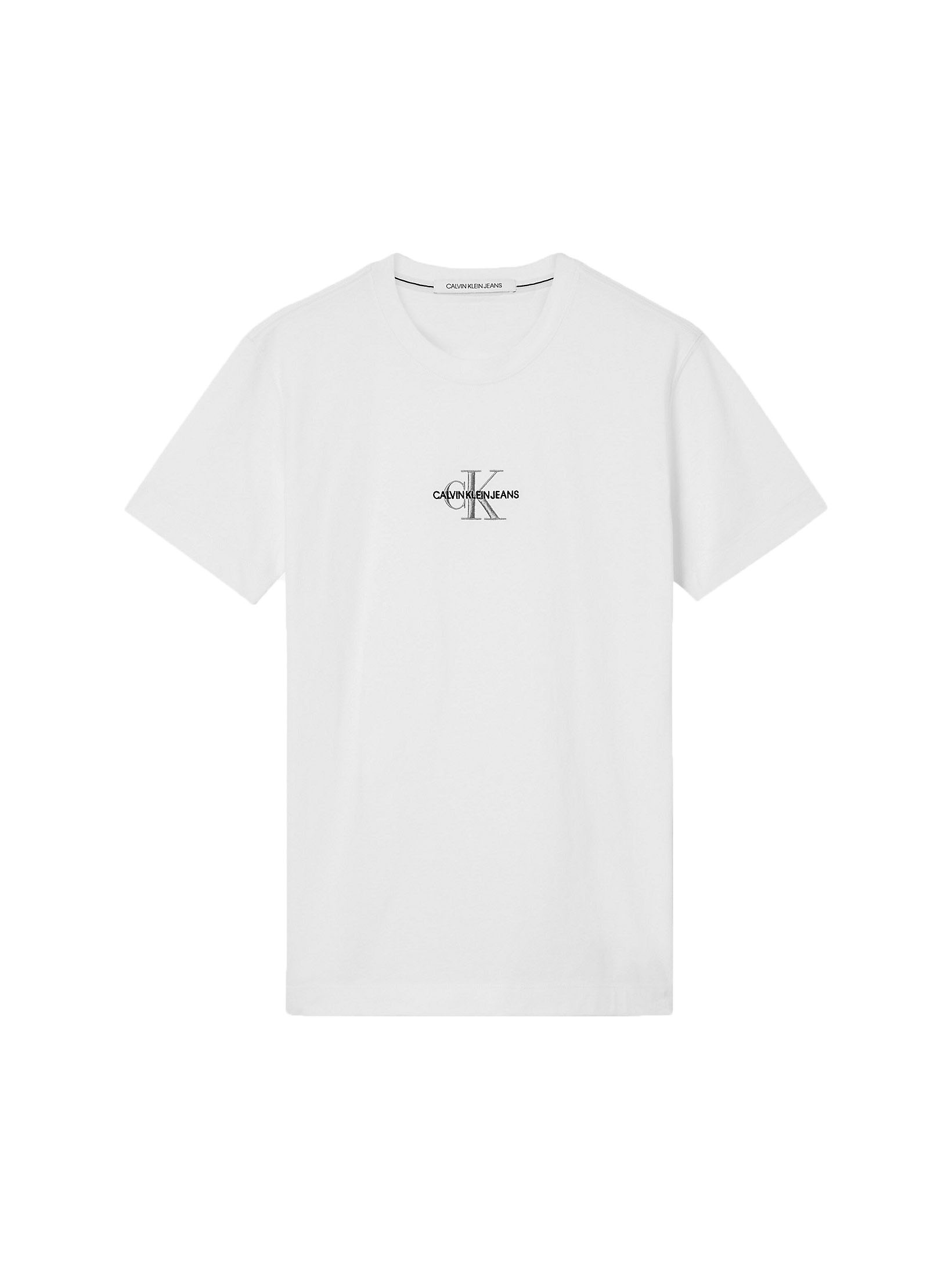 New Iconic Essential Tee