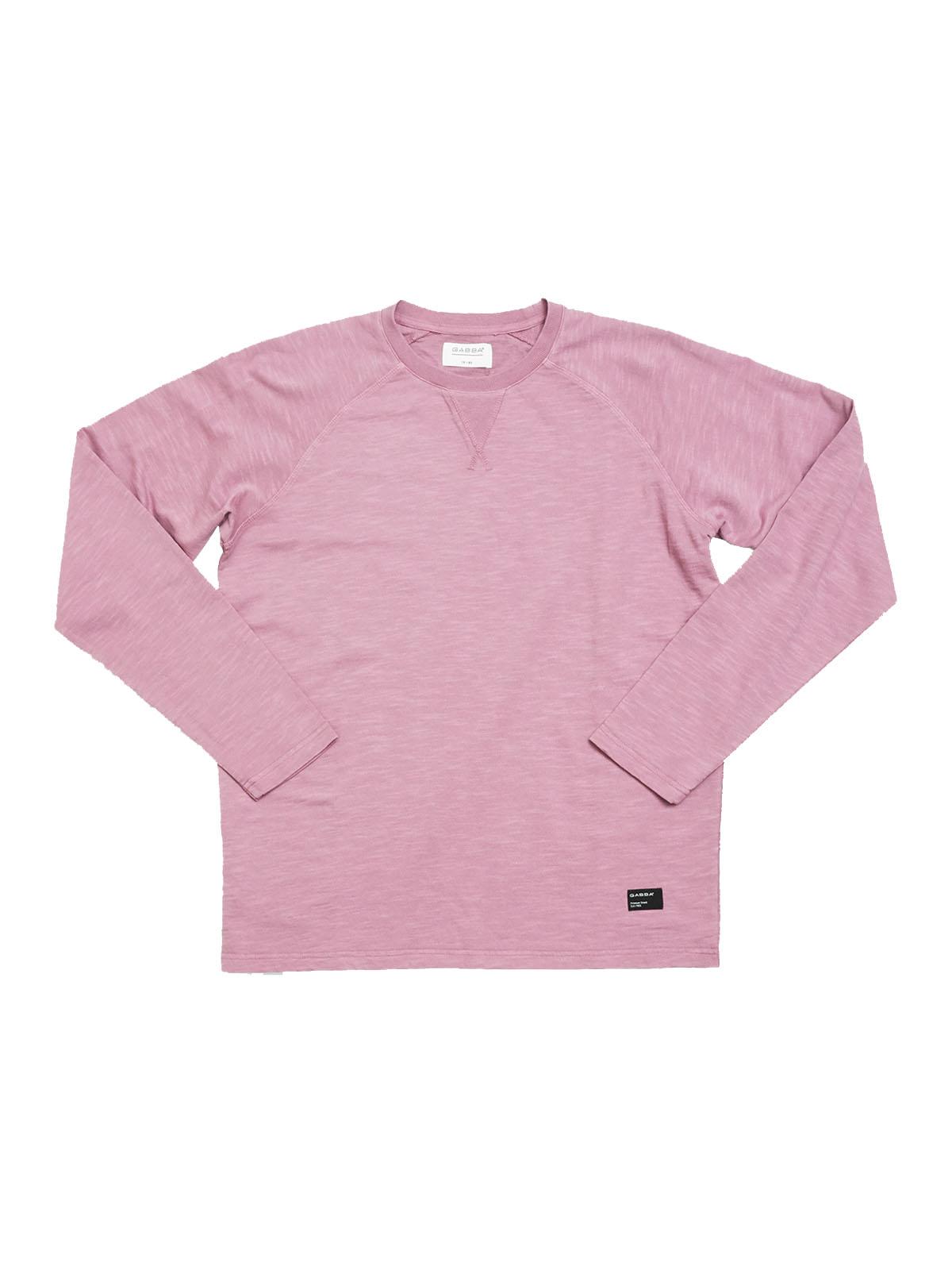 "Sweatshirt ""Rais"""