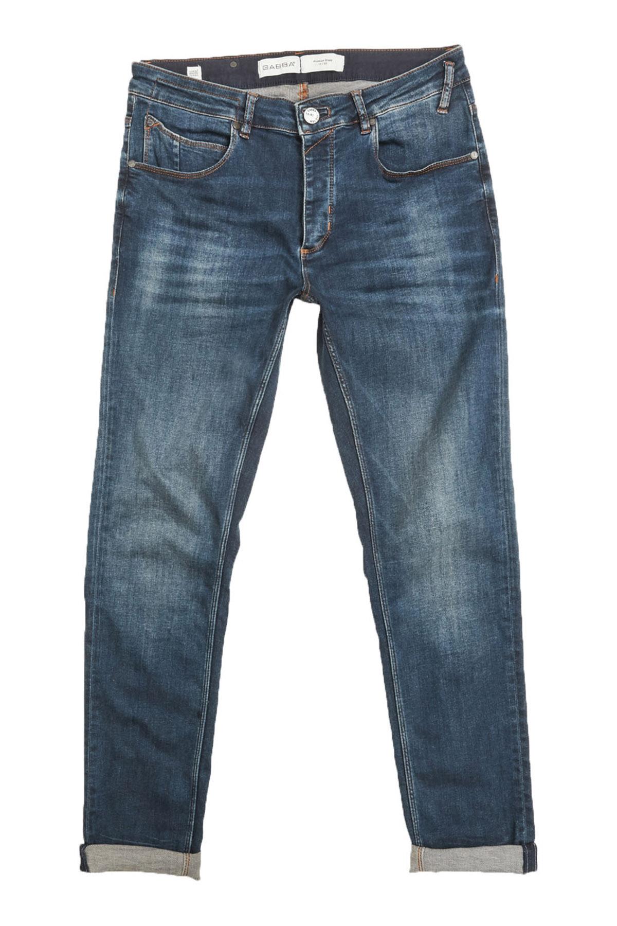 """Slim Fit Jeans """"Rey"""""""