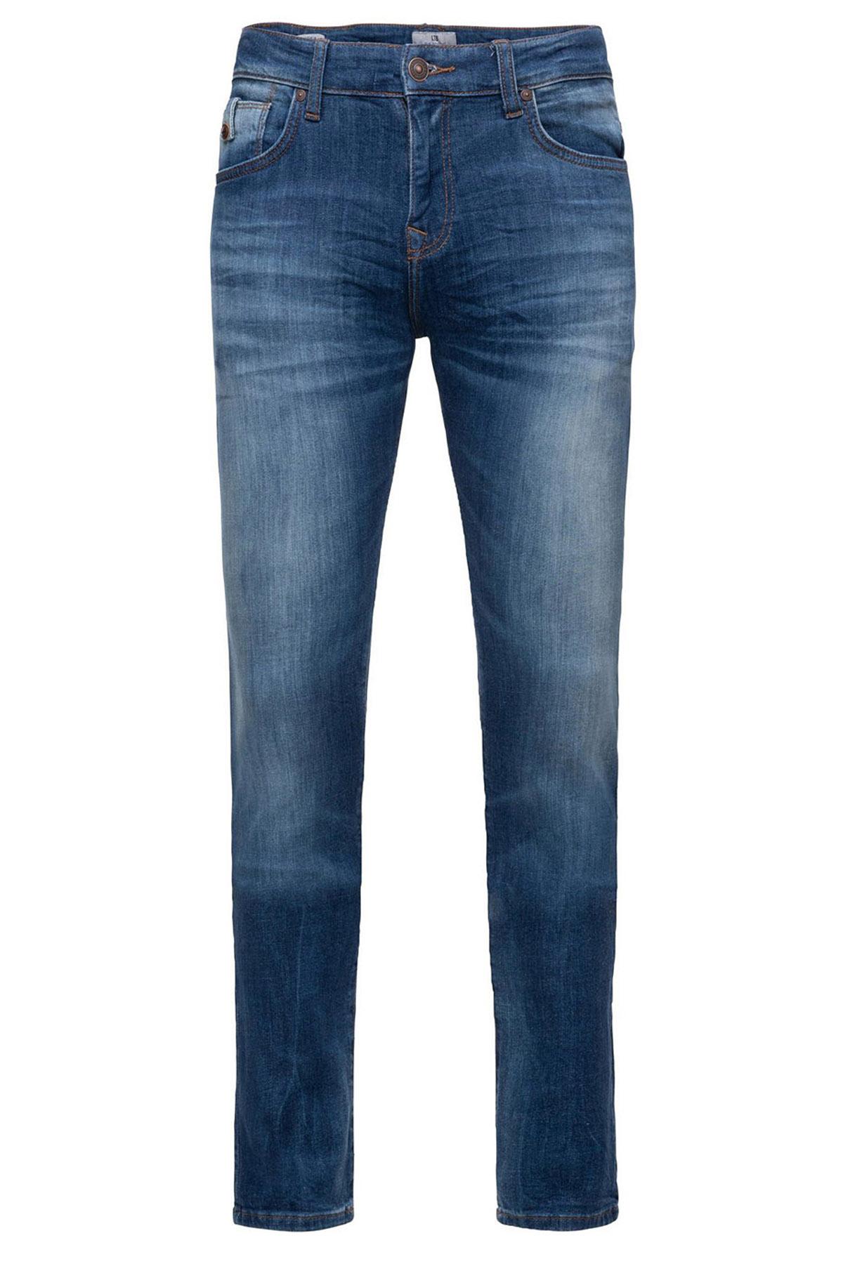 "Slim Fit Jeans ""Joshua"""