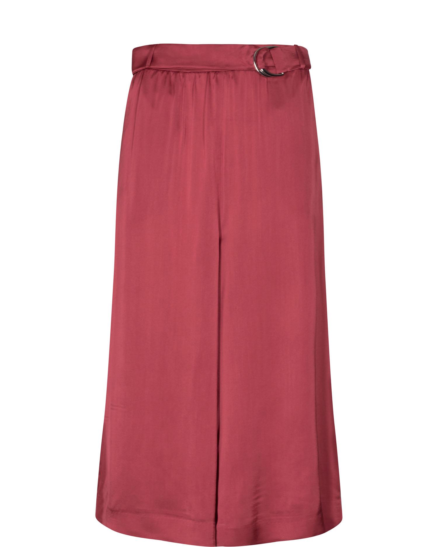 Pam Shine Long Shorts