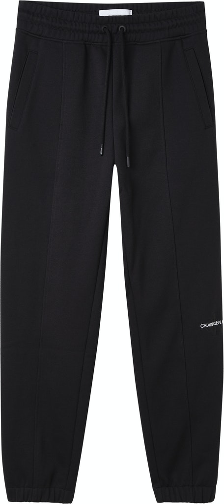Off Placed Monogram Pant
