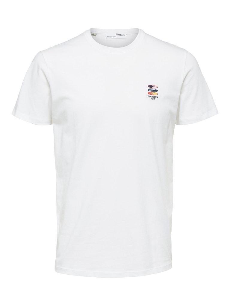 "Bio-BaumwolleT- Shirt ""Fate Camp"""