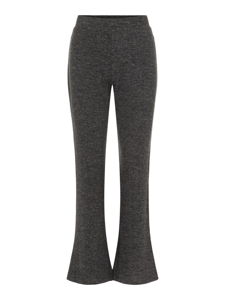 Pam Flared Pant