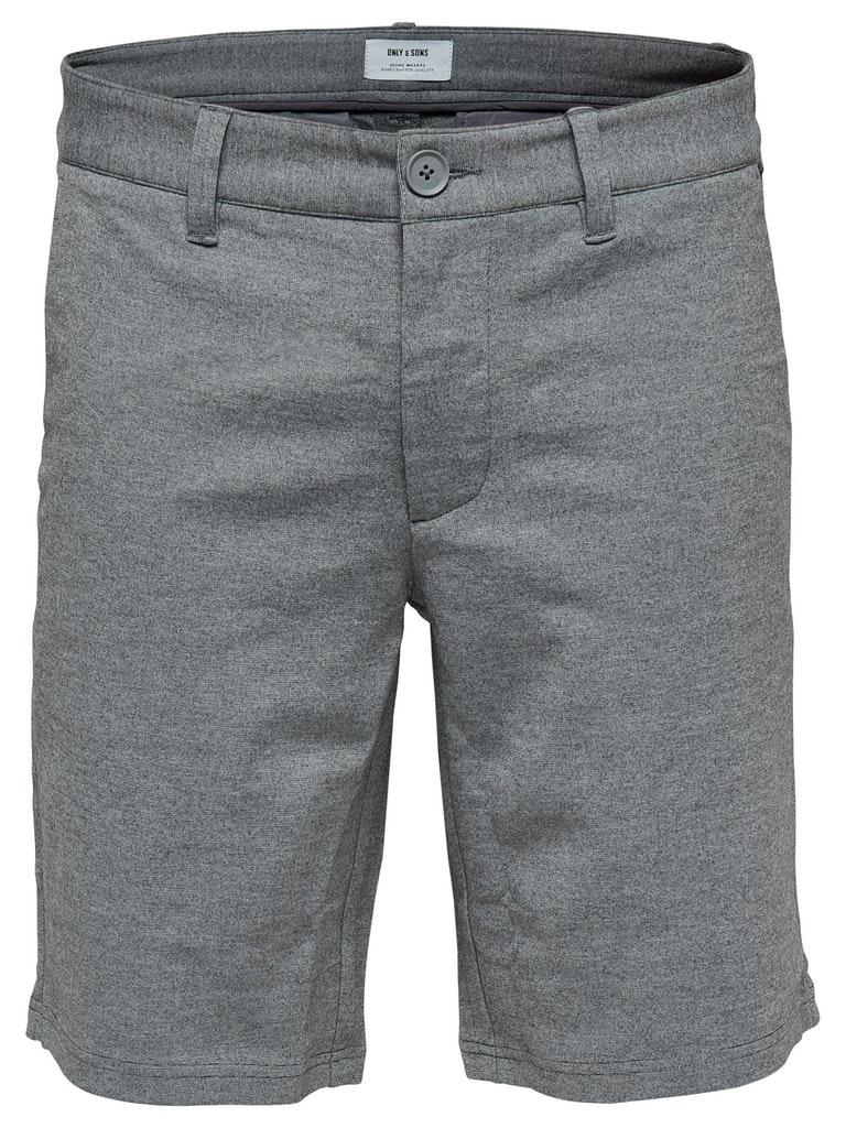 "Chino Shorts ""Mark"""