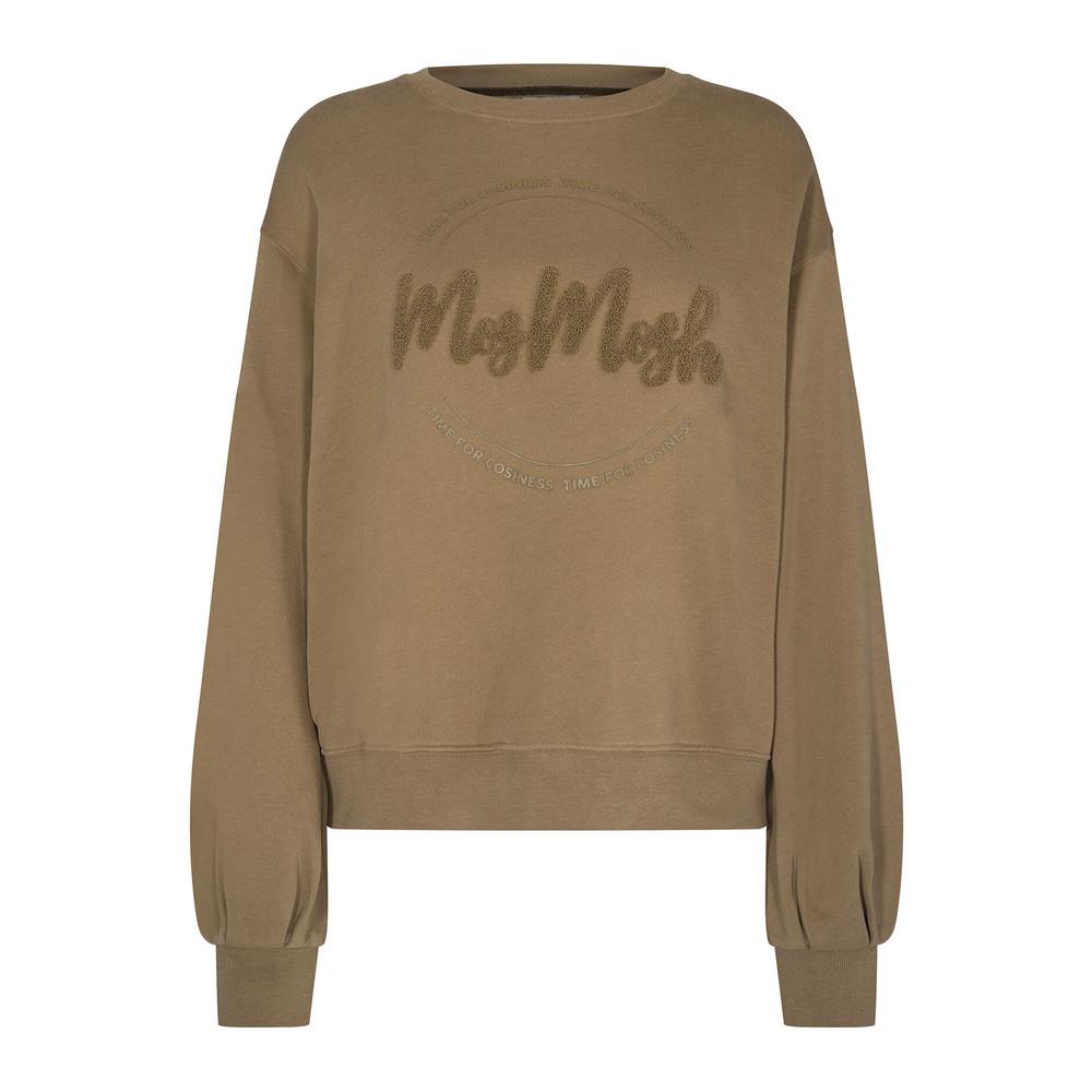 Ambon Sweatshirt mit passender Hose