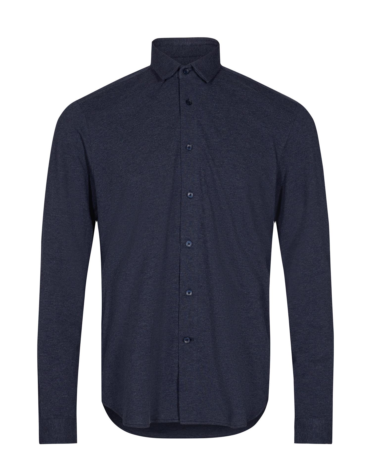 Marco Pique Jersey Shirt