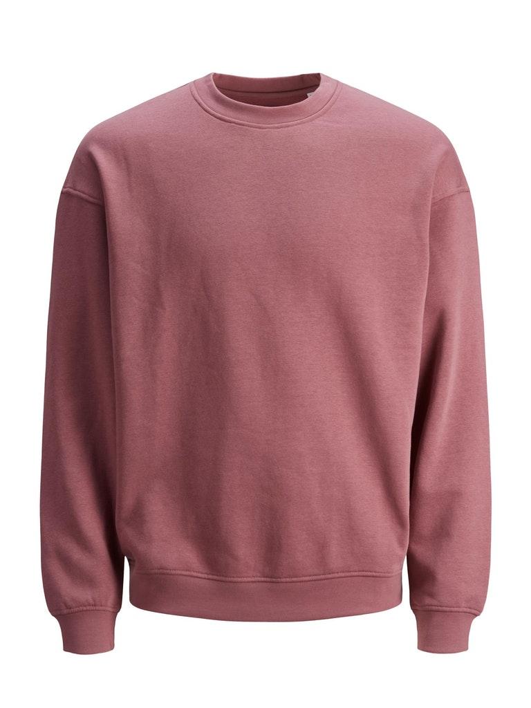 """Rundhals Sweatshirt """"Brink"""""""