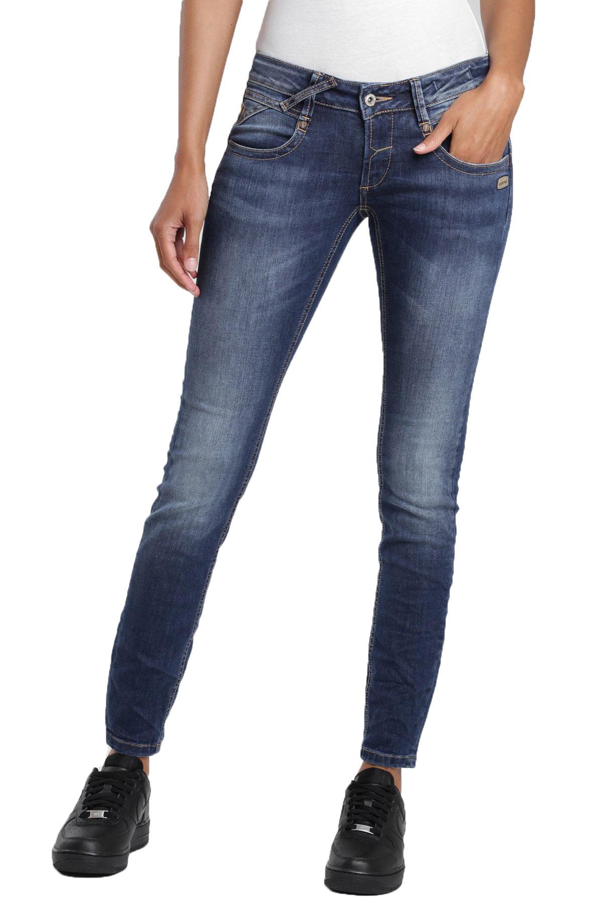 "Skinny Fit Jeans ""Nena"""