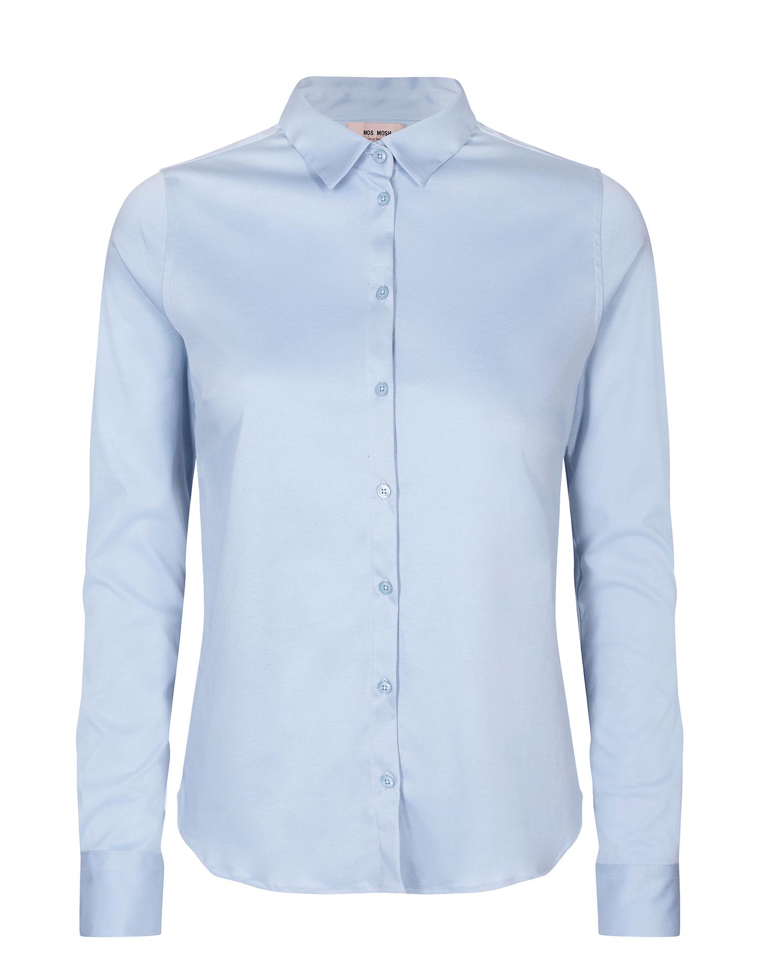 Tina Jersey Shirt