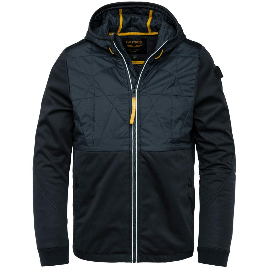 Skyspar 2.0 Jacket