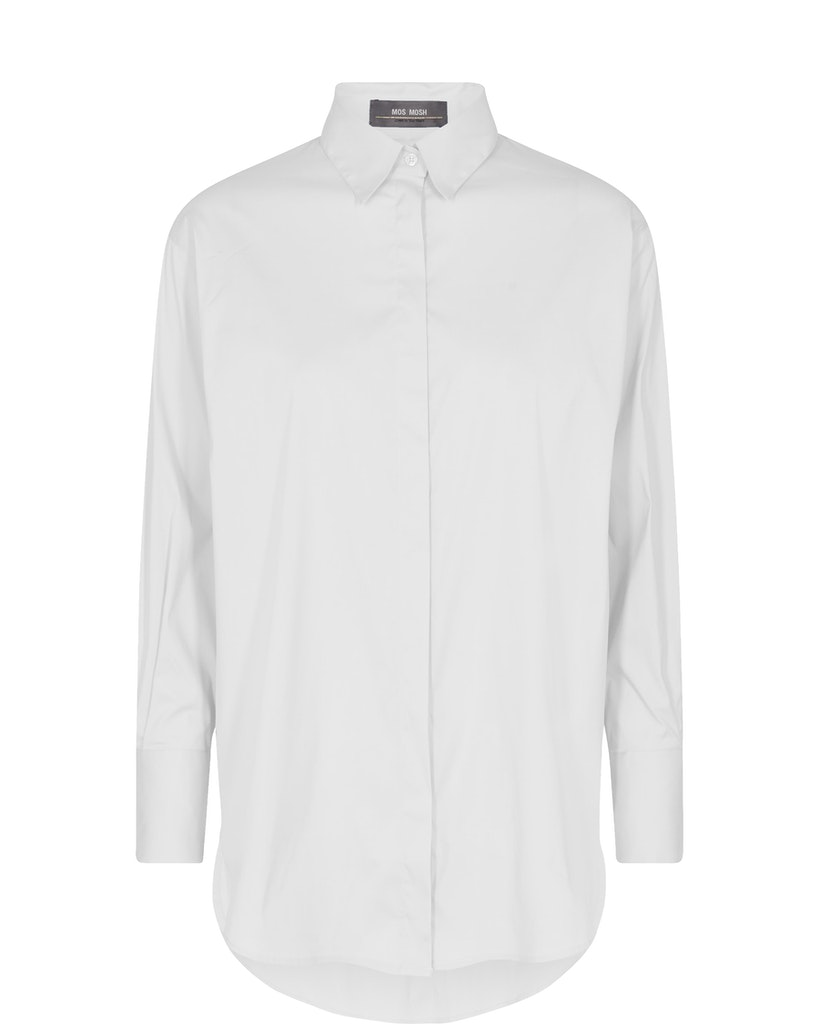 Enola Shirt