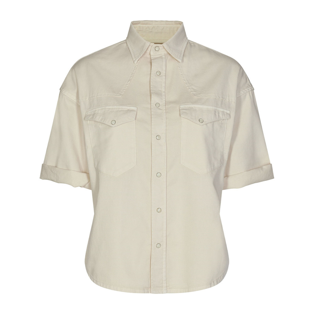 Issa Journey Shirt