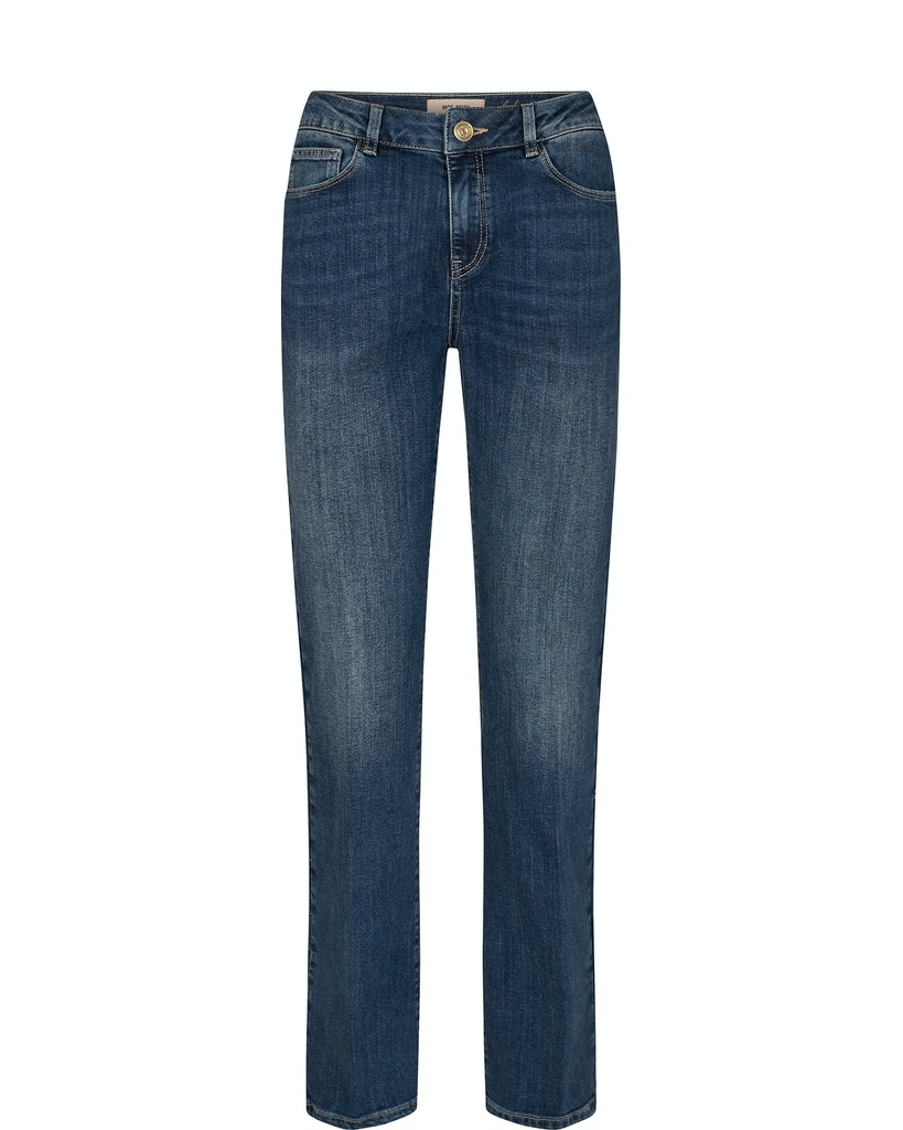 Cecilia Reloved Jeans